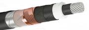 Для линий и систем энергоснабжения предлагаем кабель и провода оптом.