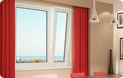 Окна ПВХ премиум класса по доступным ценам в Осиповичах