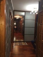 Продам двухкомнатную квартиру ул Черняховского