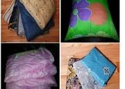 Матрац,  подушка и одеяло в Осиповичах