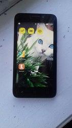 Телефон HUAWEI Y560-U02