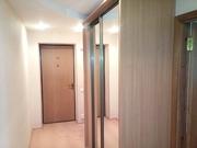 Продается 3-х комнатная квартира,  г. Осиповичи,  ул.Сташкевича 42 .