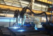 Изготовление металлоконструкций различного назначения