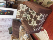 Продам срочно кресло-кровать