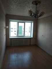 1- комнатная квартира в центре города с хорошим ремонтом!!!