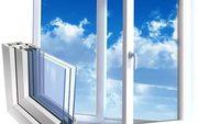 «Окна из ПВХ .Рассрочка»