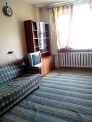 двухкомнатные квартиры посуточно в Осиповичах