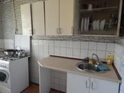 квартиры на сутки и более в Осиповичах