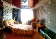 1-комнатная квартира на сутки в Осиповичах
