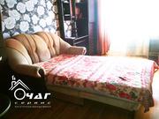 Комфортные квартиры на сутки в Осиповичах