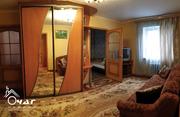 предоставим посуточно квартиры в Осиповичах